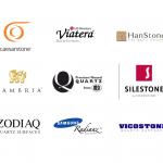 Quartz Brands Listing
