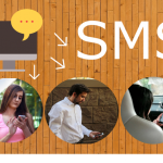 Send SMS to Your Leads