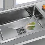 Sinks and Faucets Listing