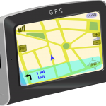 GPS Based Team Management