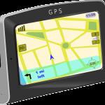 GPS Based Team Management
